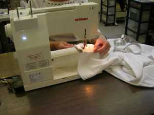 Atelier-couture-