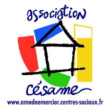Centre Social Amédée Mercier Bourg en Bresse
